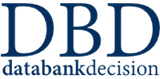 databankdecision